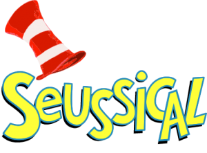 Seussical New Color