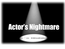 actorsnitemare